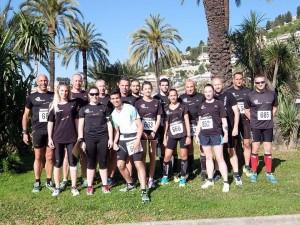 2014-course-a-pieds2