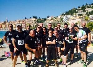 2014-course-a-pieds21