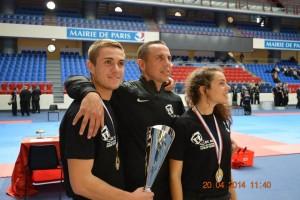 chapionnat2014-titre2