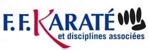 ffkarate