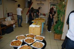buffet-130607-07