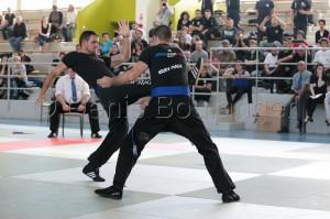 championnat-130604-23