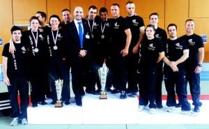 championnat-130604-33