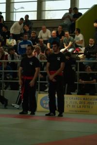 championnat-130604-36