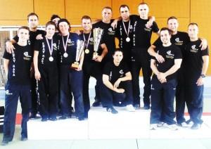championnat-130604-38