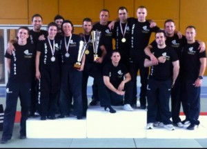 championnat-130604-42
