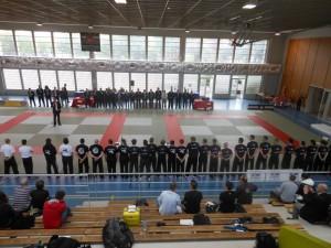championnat-130604-44