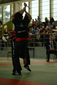 championnat-130604-72
