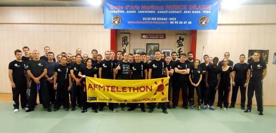 2015-telethon