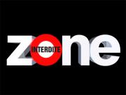 Zone_Interdite_logo