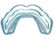 protege dent