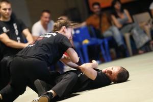 Festival-des-arts-martiaux_imagegallery3