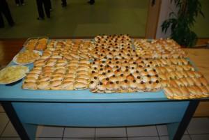 buffet-130607-1019