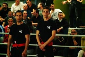championnat-130604-01