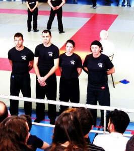 championnat-130604-03