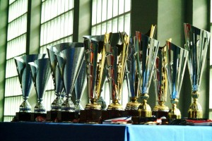 championnat-130604-07