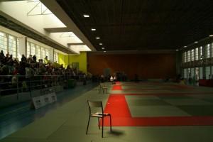championnat-130604-08