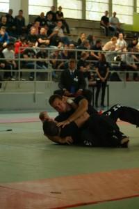 championnat-130604-09