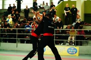 championnat-130604-10