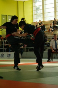championnat-130604-15