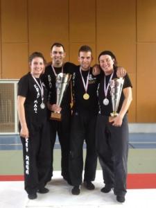 championnat-130604-26