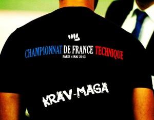 championnat-130604-45