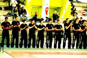 championnat-130604-52