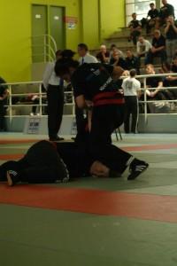 championnat-130604-58