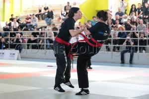 championnat-130604-68